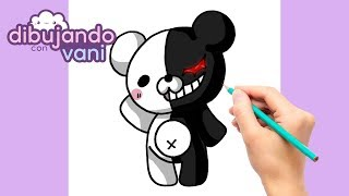 Dibujos Anime Kawaii Videos 9tubetv