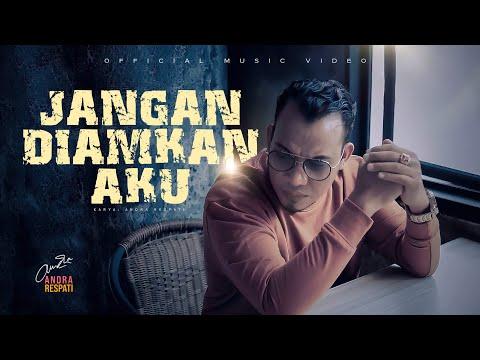Download Lagu Andra Respati Jangan Diamkan Aku Mp3