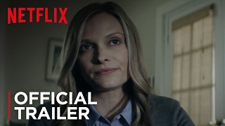 Clinical | Official Trailer [HD] | Netflix