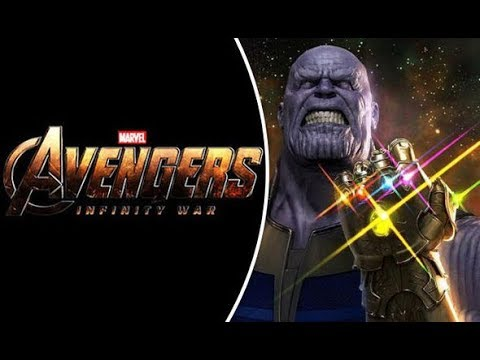 Avengers Infinity War Comics Free Download CBR download links