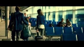 Ryanair: Asientos Asignados (ESP TV Ad)