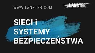 Intro Lanster