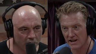 Josh Homme on Why He Doesn't Listen to Critics