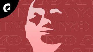 Aiyo - Shadows in My Face