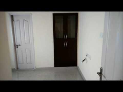 House For Rent - Chennai
