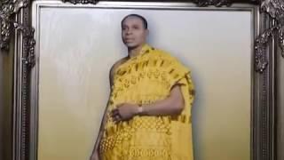 Upclose with George Yaw Owusu - PM Personality Profile (23-6-17)