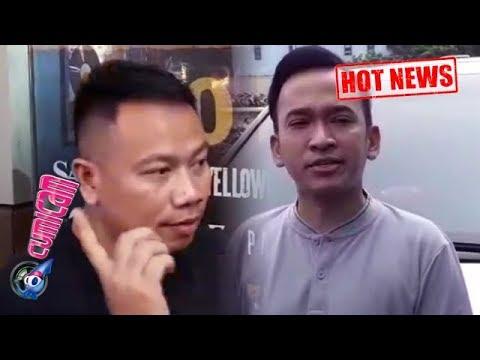 Xxx Mp4 Cumi Highlights Vicky VS Angel Lelga Ruben Pasang Badan Untuk Betrand Cumicam 12 Desember 2019 3gp Sex