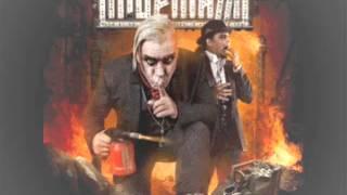 Download Lindemann - Fish On Video