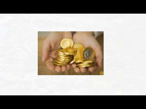 Where to Buy Precious Metals - Gold Silver and Palladium