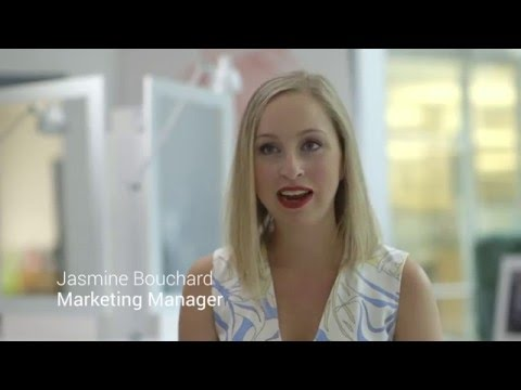 watch L'Oreal doubles anticipated revenue with Analytics 360 and DoubleClick Bid Manager.