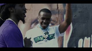 One Theezy - Its Up (Official Music Video)