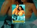Khwahish Hindi Full Movie Himanshu Malik Mallika Sherawat Latest Bollywood Movie mp3