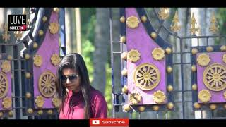 Oh Oh Jane Jana | Cute love Story | New Romantic Song 2018