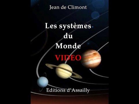 Les systemes du Monde