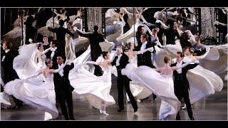 Dmitri Shostakovich - Waltz No  2 - PakVim net HD Vdieos Portal