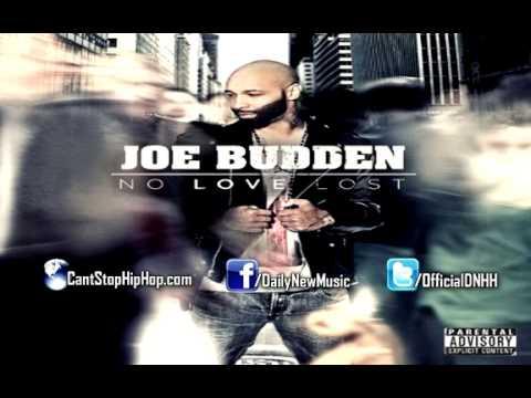 Joe Budden - Last Day (Feat. Juicy J & Lloyd Banks)