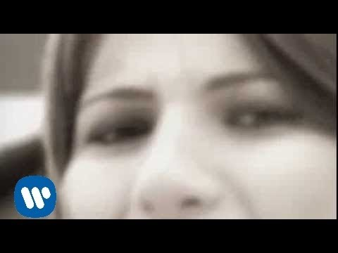 Laura Pausini - Incancellabile (Official Video)