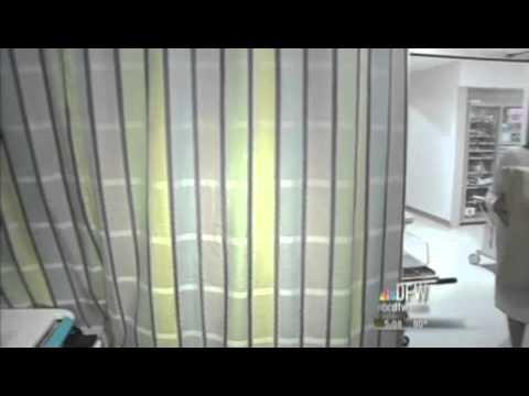 Infant Reflux RES-Q Wedge NBC5.mp4