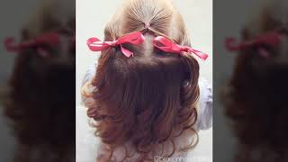 Peinados Tutorial Videos
