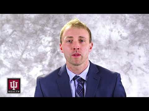 Greg Durm, MD, Hematology/Oncology