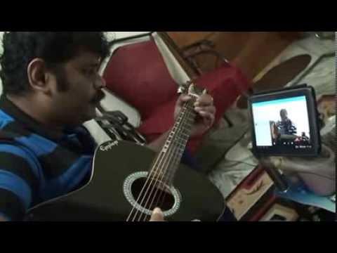 Online Student Kiran from Jeddah (Saudi Arabia)