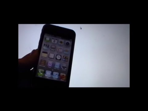 iPhone 3GS Untethered Jailbreak and Unlock for iOS 5.1.1 with Baseband 05.16.05