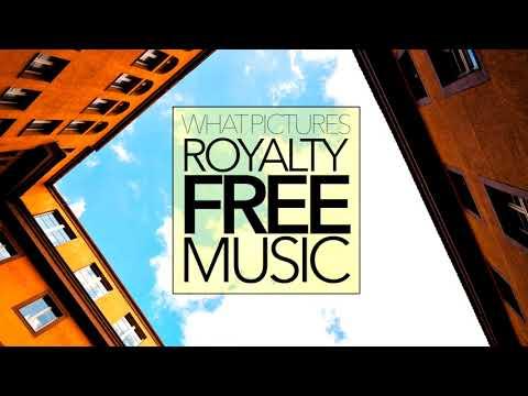 R&B/Soul Music [No Copyright & Royalty Free] Funky Upbeat | SLAP YO MAMA