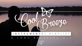 ⌚ 1 HOUR 30 of NEO SOUL Instrumental Music (Relaxing / Calming / Chill) LONG MIX
