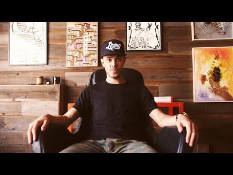 Levi Maestro - Coastal Creativity