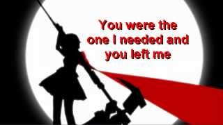 Red Like Roses Part II by Jeff and Casey Lee Williams with Lyrics