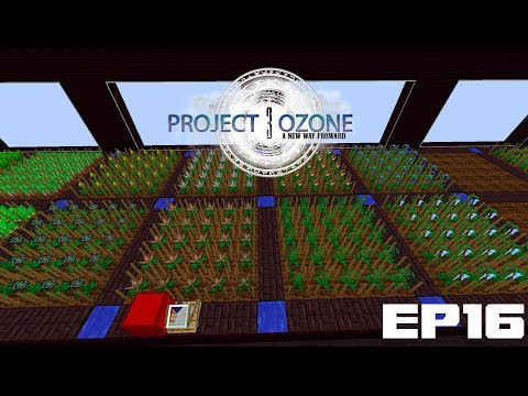Project Ozone 3 EP16 - Wither me this - PakVim net HD Vdieos