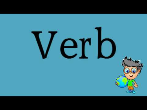 How to use multiple verbs in one sentence properly
