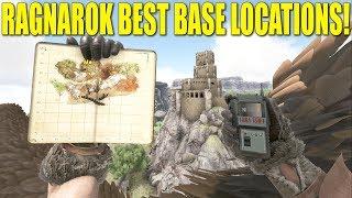 Castle in Ragnarok Videos - 9tube tv