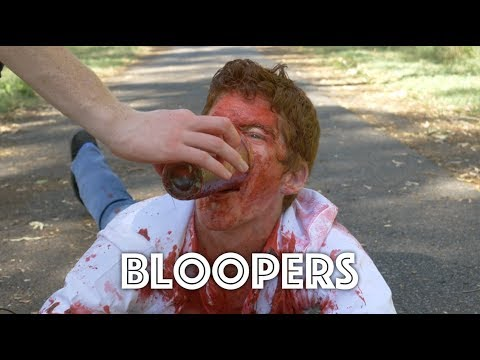 Bloopers | Samaritan Mini-Movie
