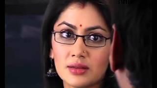 making-of-zee-tv-serial-kumkum-bhagya-episode-re-marriage-of