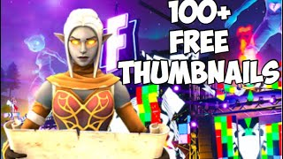 Fortnite Free Thumbnails Pracakrakow Org