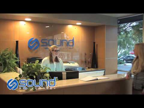 SoundVet - Phoenix Award - Carlsbad Chamber of Commerce 2015