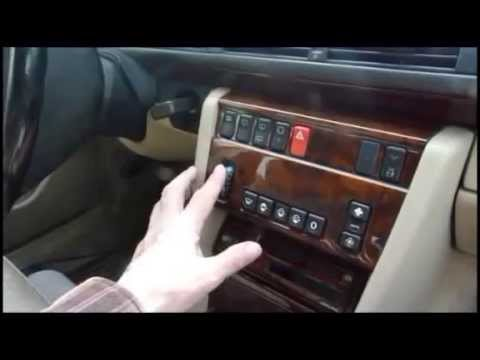 Download Mercedes W124 Automatic Climate Control Explained