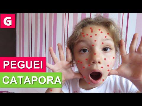 PEGUEI CATAPORA DA BABY ALIVE  ? Miss Gaby