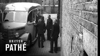 Heath On Trial (1946)
