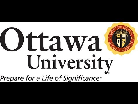 Ottawa University Policies & Strat for Dealing w Difficult Online Students