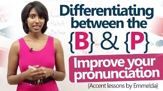 Accent Training Course