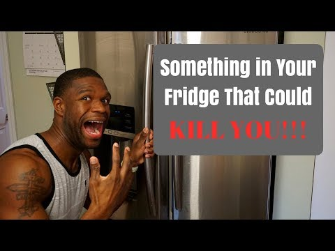 Things that go bad in the fridge - foods that are safe to eat after the expiration date