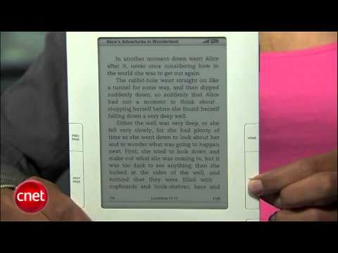How To: Share Kindle books