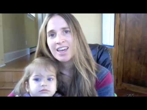Living With Herpes | Can I Have A Normal Pregnancy With Genital Herpes? w/Dr. Kelly