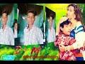 Download  Anil kaloshiya dholam MP3,3GP,MP4