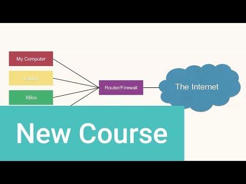 How to Become a Web Developer - Trailer