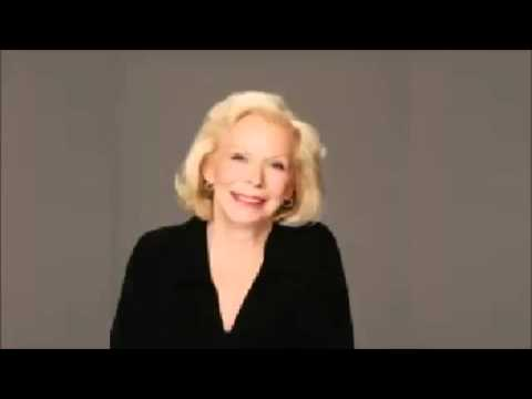 Louise Hay - The Truth About Your Inner Child