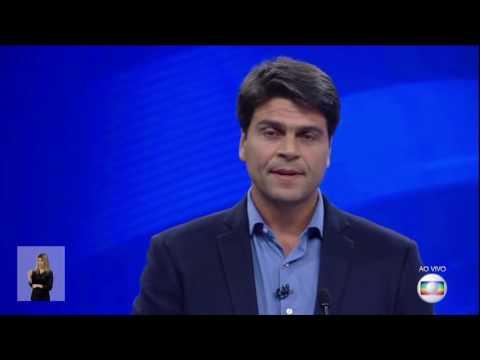 Freixo HUMILHA Pedro paulo ao desafia-lo para falar de educação
