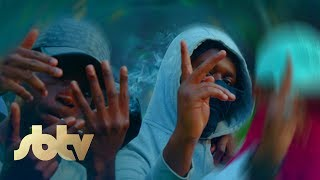 Mischief x Harlem Spartans x Kuku | Last Ones Left (Prod. by Sean Murdz) [Music Video]: #SBTV10 (4K)